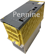 High Voltage Fanuc Spindle Module